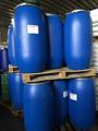 脂肪醇聚氧乙烯醚硫酸钠