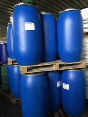 脂肪醇聚氧乙烯醚硫酸鈉