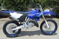 2020 Brand New YZ125 Dirt Bike