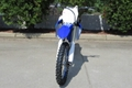 Wholesale New YZ250F Dirt Bike