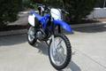 New Original TT-R230 Dirt Motorcross