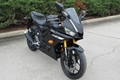 Wholesale New YZF-R3 Sport Motorcycle