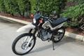 Brand New XT250 Sport Dirt Bike