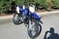Wholesale TT-R125LE Dirt Bike