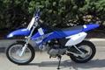Top Selling TT-R110E Dirt Bike