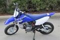 Cheap Discount TT-R50E Dirt Bike