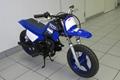 Popular New Kids Super Motocross Dirt Bike PW50