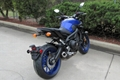 High Quality High Speed MT-09 Motorcycle