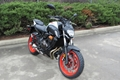 Top Sale New MT-07 Sport Motorcycle