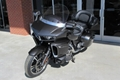 High Perfomance Star Venture Super Sport Motorcycle