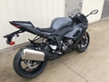 High Quality Ninja ZX-6R motorcycle