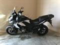 Promotion New Versys 1000 SE LT+ Motorcycle