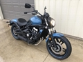 Wholesale New Vulcan S ABS Motorcycle