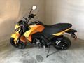 Factory Cheap Price Z125 PRO Motorcycle