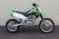 New Original KLX140 Dirt Bike