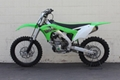 Best Selling KX250 Dirt Bike