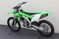 Best Selling KX250 Dirt Bike