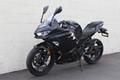 Cheap Discount Ninja 400 ABS Metallic Spark Black Motorcycle