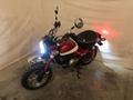 Top Selling Monkey ABS Motorcycle