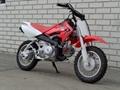 New Original CRF50F Dirt Bike