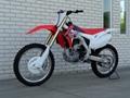 Factory Offer Best Quality CRF250R Dirt Bike