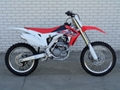 Factory Offer Best Quality CRF250R Dirt Bike
