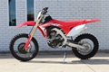 Wholesale New CRF250RX Dirt Bike