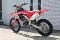 Wholesale New CRF250RX Dirt Bike