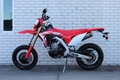 Best Selling CRF450L Dirt Bike