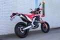 Best Selling CRF450L Dirt Bike