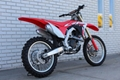 High Quality CRF450R Dirt Bike