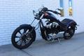 New Original Fury VT13CX Motorcycle