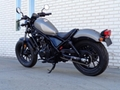 High Quality Rebel 500 Motorcycle