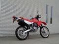 Cheap Discount XR650L Dirt Bike