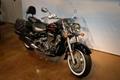 Top Selling Boulevard C50T Motorcycle