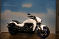 Promotion New Boulevard M109R BOSS Motorcycle