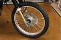 Wholesale New DR650S Dirt Bike