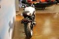 Best Selling GSX-R600 Motorcycle