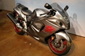 New Original High Quality Hayabusa Motorcycle