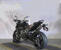 Factory Promotion 790 Duke Motorcycle