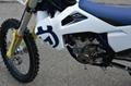 Promotion New FC 250 Dirt Bike