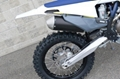 Wholesale New FX 350 Off-Road Bike