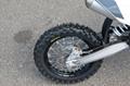 Cheap Discount TC 85 17/14 Dirt Bike