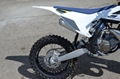 Wholesale New TC 85 19/16 Dirt Bike