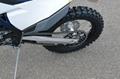 Wholesale TX 300i  Off-Road Bike