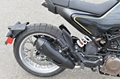 Top Selling Svartpilen 401 Motorcycle