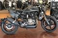 High Quality Svartpilen 701 Motorcycle