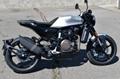 Wholesale New Original Vitpilen 701 Motorcycle