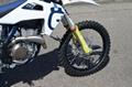 New Original FC 350 Dirt Bike