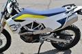 Best Selling 701 Enduro Off-Road Bike